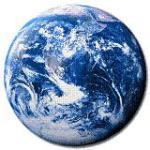 discraft-ultrastar-earth